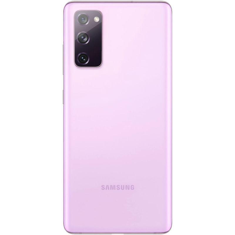 Samsung-Galaxy-S20-FE-Telefon-Mobil-Dual-SIM-6GB-RAM-128GB-Cloud-Lavender.2