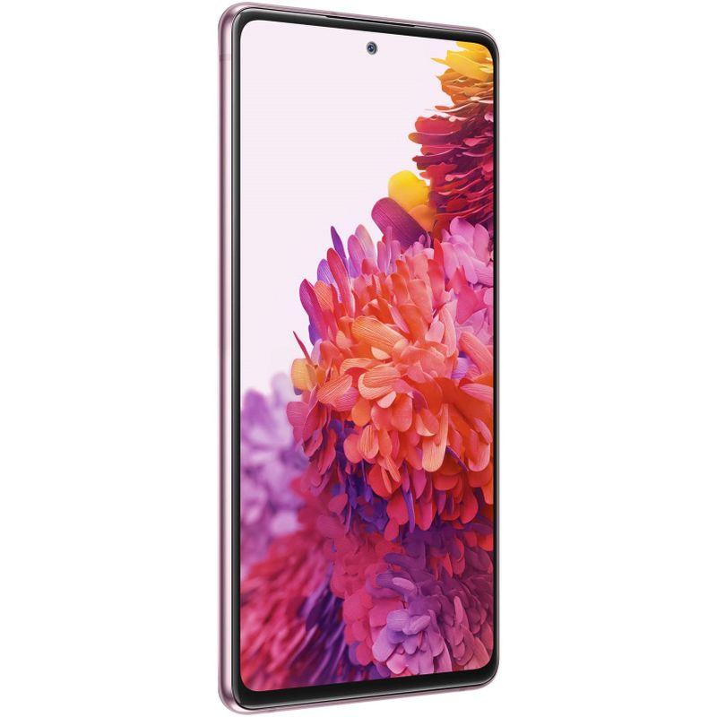 Samsung-Galaxy-S20-FE-Telefon-Mobil-Dual-SIM-6GB-RAM-128GB-Cloud-Lavender.3