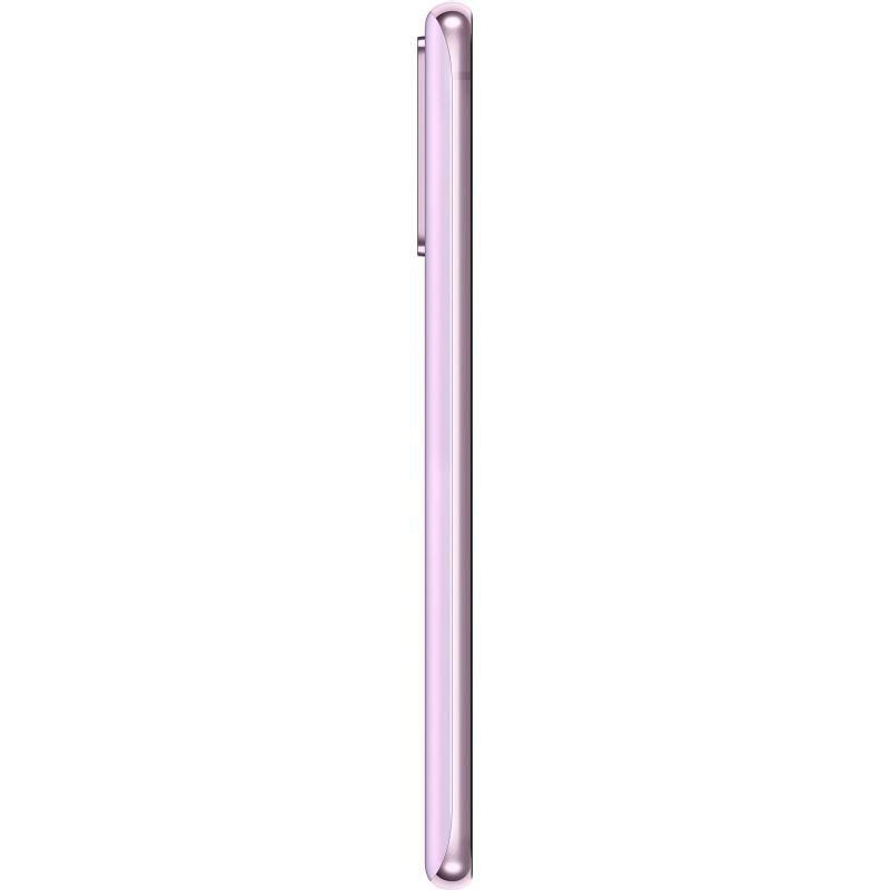 Samsung-Galaxy-S20-FE-Telefon-Mobil-Dual-SIM-6GB-RAM-128GB-Cloud-Lavender.6