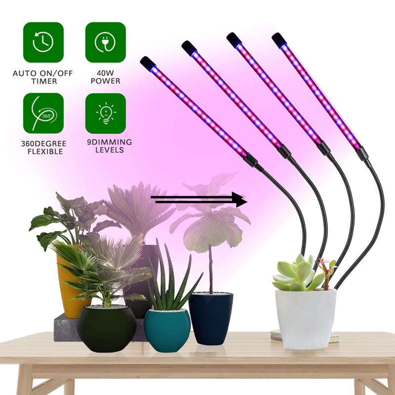 Kathay-LED-Grow-Light-Lampa-Crestere-Plante-cu-4-Brate-7