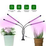 Kathay-LED-Grow-Light-Lampa-Crestere-Plante-cu-4-Brate-10