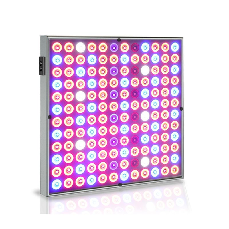 Kathay-LED-Grow-Light-Lampa-Crestere-Plante-45W