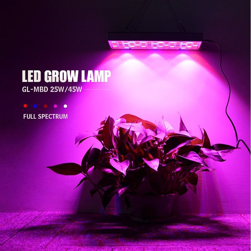 Kathay-LED-Grow-Light-Lampa-Crestere-Plante-45W-02