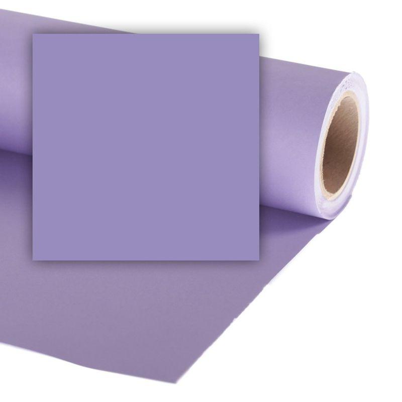 lilac-10