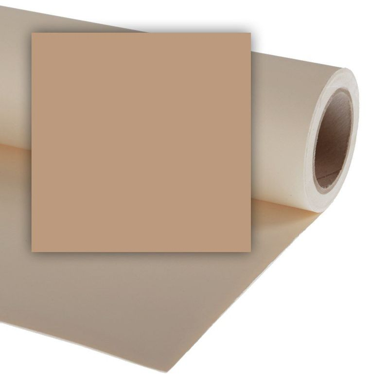 colorama-backgrounds-paper-backgrounds-paper-coffee