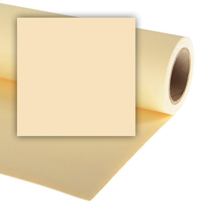 colorama-backgrounds-paper-backgrounds-paper-chardonnay