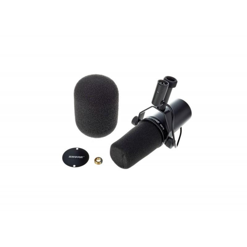 microfon-studio-shure-sm7b