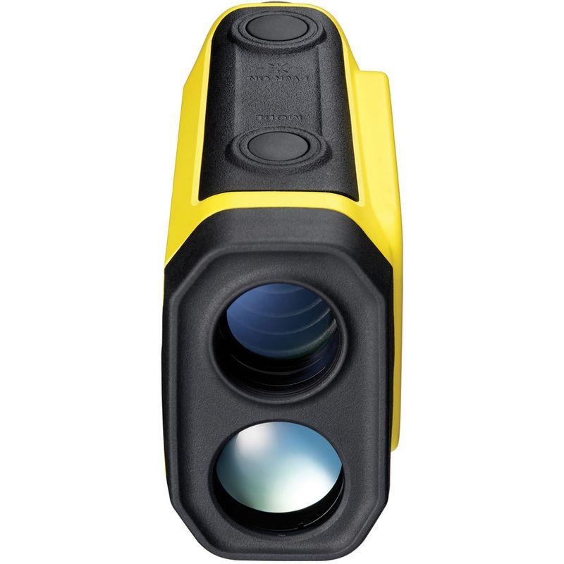 Nikon-Forestry-Pro-II-Telemetru-Laser-1600-m-02