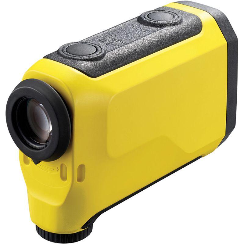 Nikon-Forestry-Pro-II-Telemetru-Laser-1600-m-03