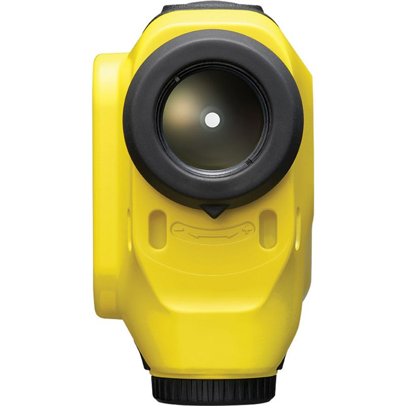 Nikon-Forestry-Pro-II-Telemetru-Laser-1600-m-04