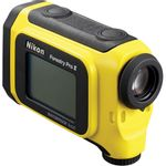 Nikon-Forestry-Pro-II-Telemetru-Laser-1600-m-05