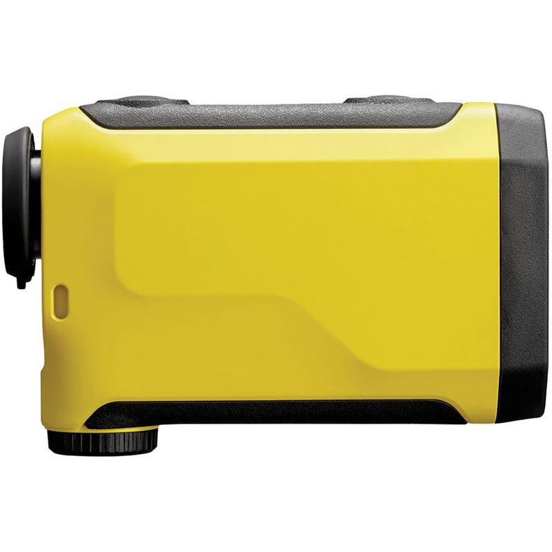 Nikon-Forestry-Pro-II-Telemetru-Laser-1600-m-08