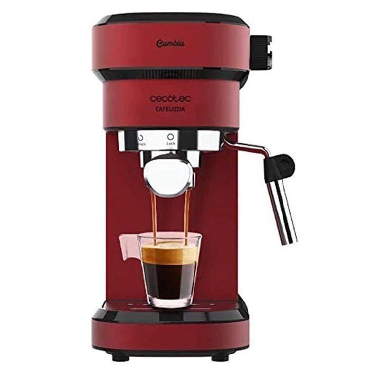 Cecotec-Cafelizzia-790-Shiny-Espressor