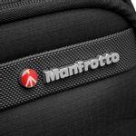 Manfrotto-Reloader-Air-50-PL-geanta-troller.10