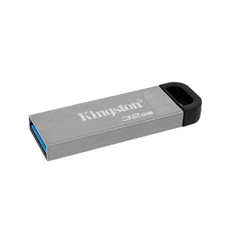 ktc-product-usb-dtkn-32gb-2-lg