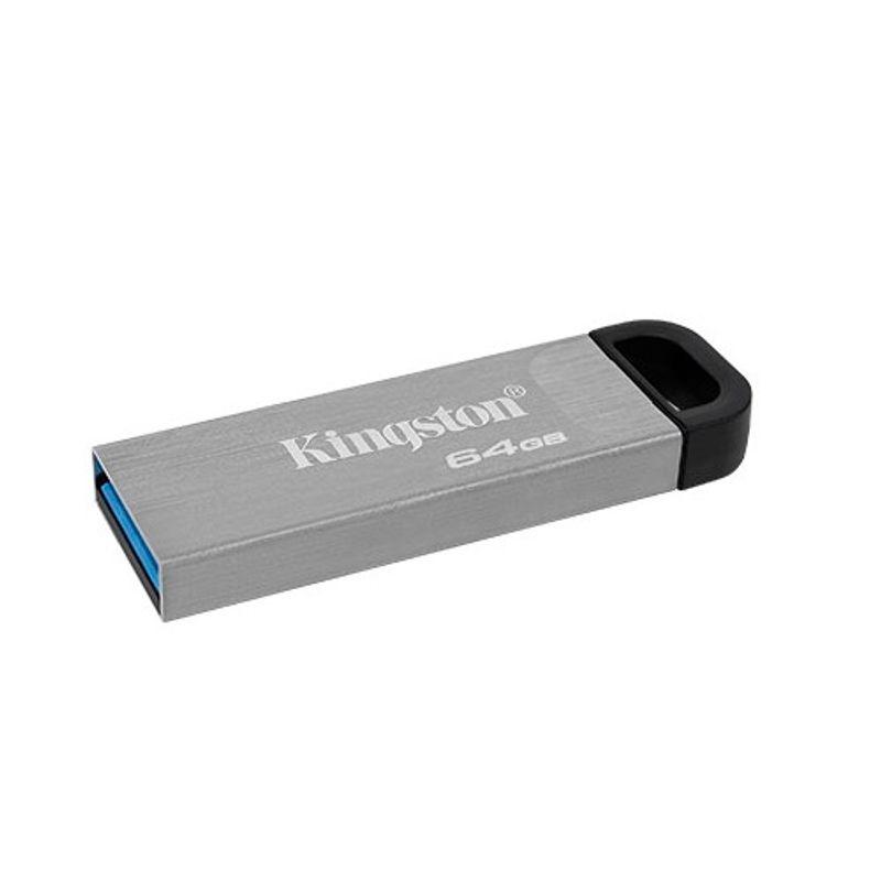 ktc-product-usb-dtkn-64gb-2-lg