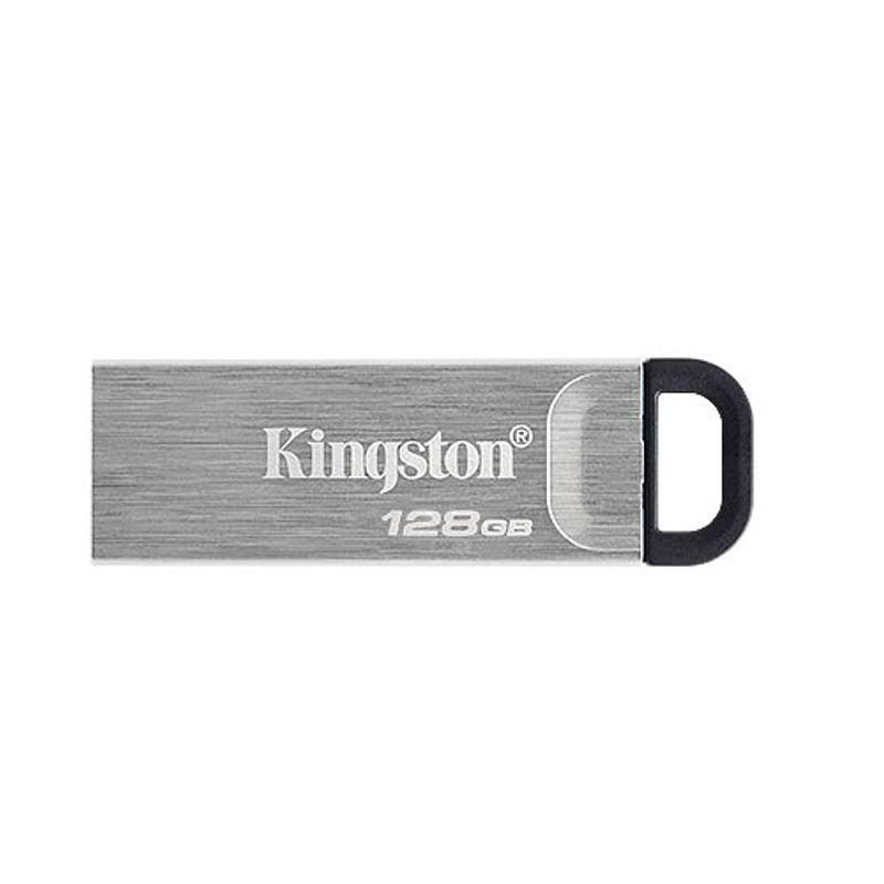 ktc-product-usb-dtkn-128gb-1-lg