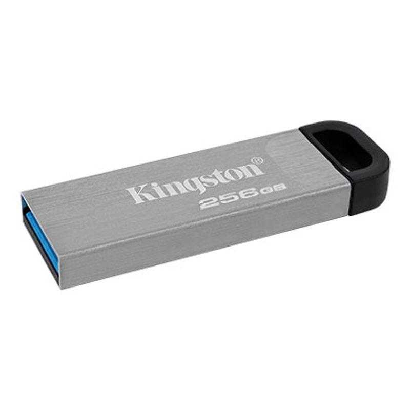 ktc-product-usb-dtkn-256gb-2-lg