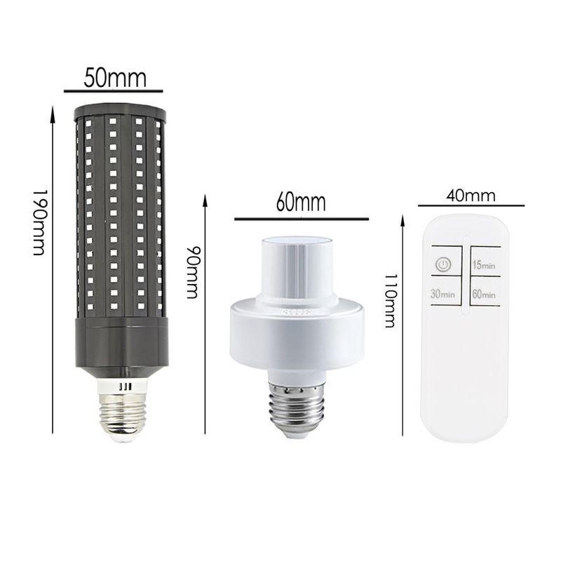 Kathay-Bec-LED-Bactericid-UVC-si-UVA-60W-02