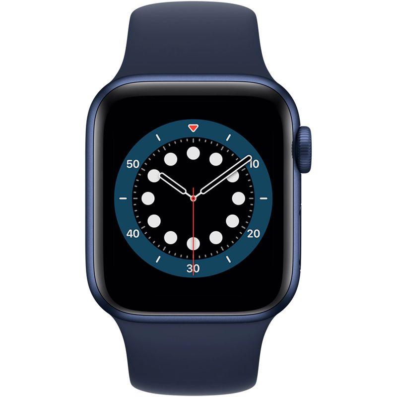 Apple-Watch-S6-GPS---Cellular-40mm-Blue-Aluminium-Case-Deep-Navy-Sport-Band2
