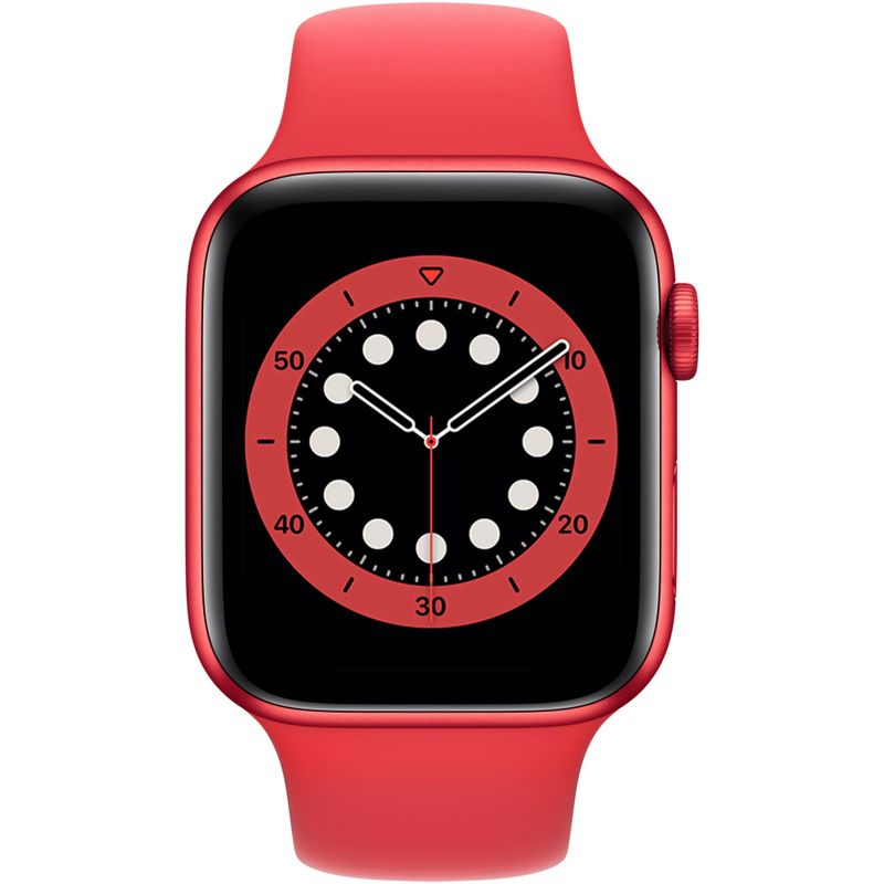 Apple-Watch-S6-GPS---Cellular-44mm-Red-Aluminium-Case-Red-Sport-Band2