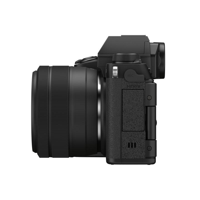 Fujifilm-X-S10---XC15-45-Negru--2-