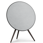Bang&Olufsen Boxa BeoPlay A9 4th Antracite/Dark Limited Edition