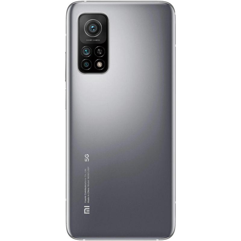 Xiaomi-Mi-10T-5G-Telefon-Mobil-Dual-SIM-128GB-8GB-RAM-Lunar-Silver.4