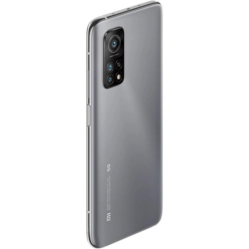 Xiaomi-Mi-10T-5G-Telefon-Mobil-Dual-SIM-128GB-8GB-RAM-Lunar-Silver.5