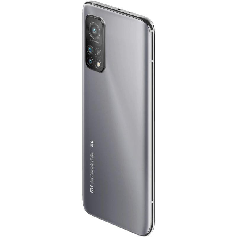 Xiaomi-Mi-10T-5G-Telefon-Mobil-Dual-SIM-128GB-8GB-RAM-Lunar-Silver.6