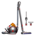 Dyson Cinetic Big Ball Multi Floor 2 Aspirator Fara Sac