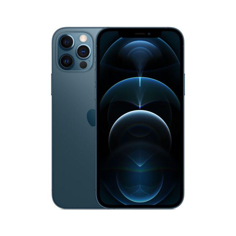 Apple-iPhone-12-Pro-Max-Telefon-Mobil-Dual-SIM-6GB-RAM-128GB-Albastru