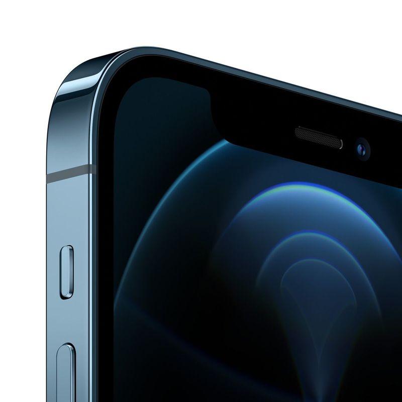 iphone_12_pro_pacific_blue_pdp_image_position-3__en-us_3