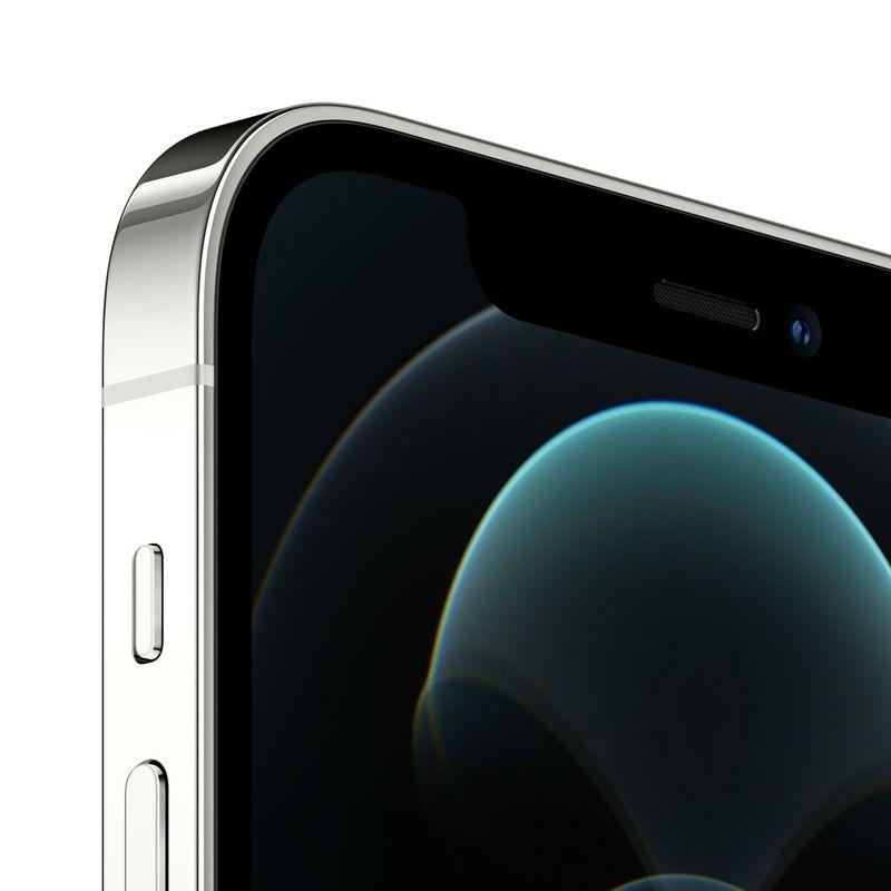 iphone_12_pro_silver_pdp_image_position-3__en-us_3
