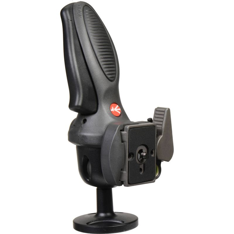 Manfrotto-324RC2-03