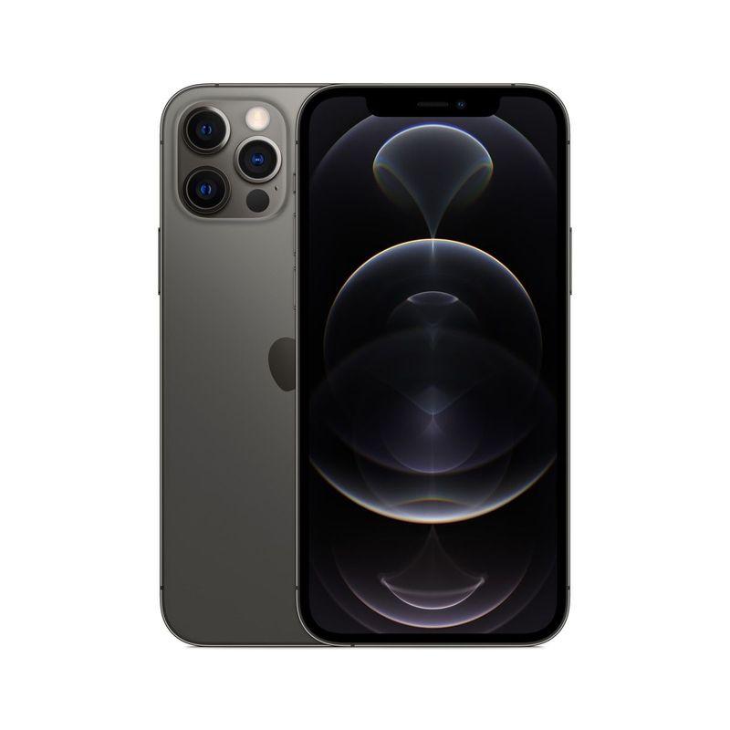 Apple-iPhone-12-Pro-Max-Telefon-Mobil-Dual-SIM-6GB-RAM-256GB-Grafit
