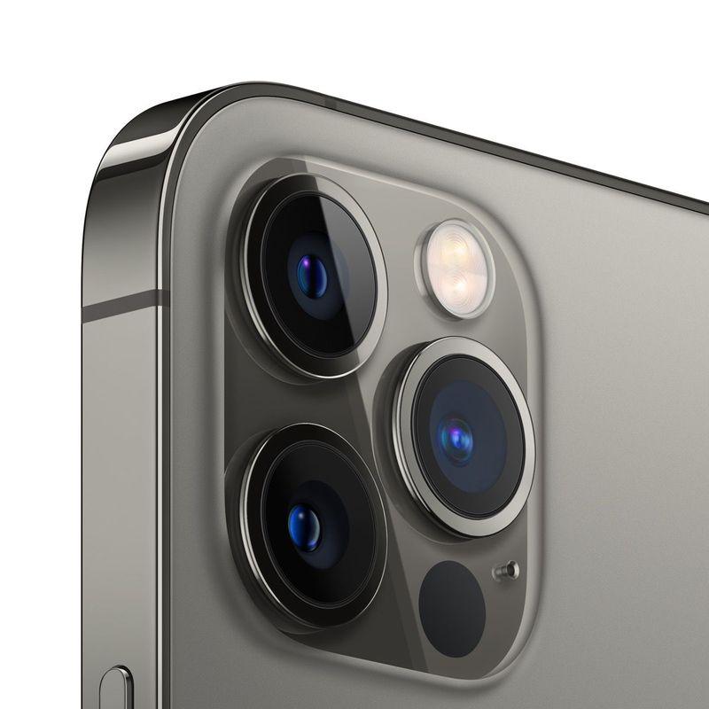 iphone_12_pro_graphite_pdp_image_position-4__en-us_2_3