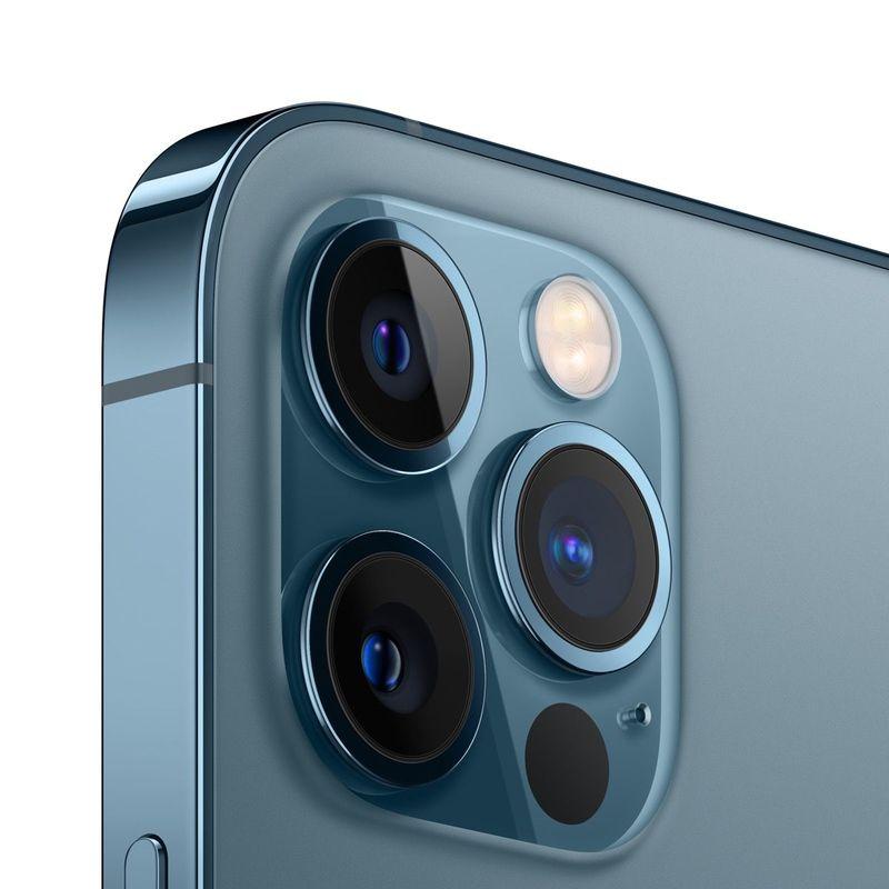 iphone_12_pro_pacific_blue_pdp_image_position-4__en-us_3