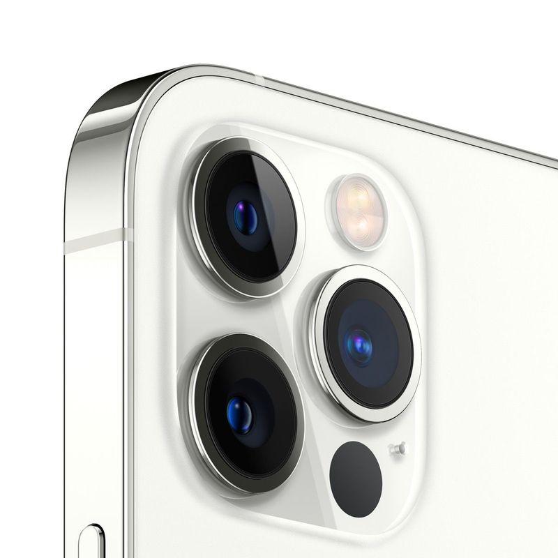 iphone_12_pro_silver_pdp_image_position-4__en-us_3