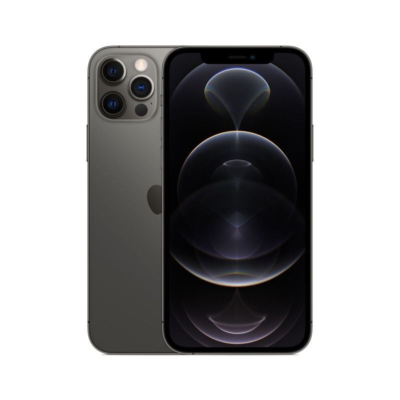 Apple-iPhone-12-Pro-Max-Telefon-Mobil-Dual-SIM-6GB-RAM-512GB-Grafit