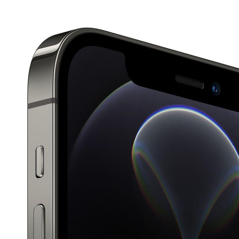 iphone_12_pro_graphite_pdp_image_position-3__en-us_2_3