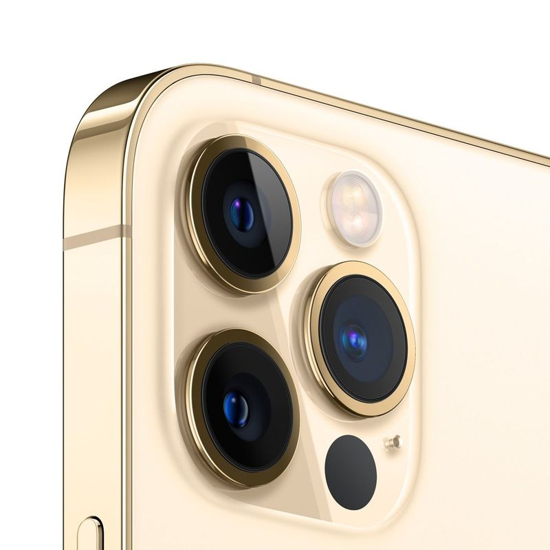 iphone_12_pro_gold_pdp_image_position-4__en-us_2_1