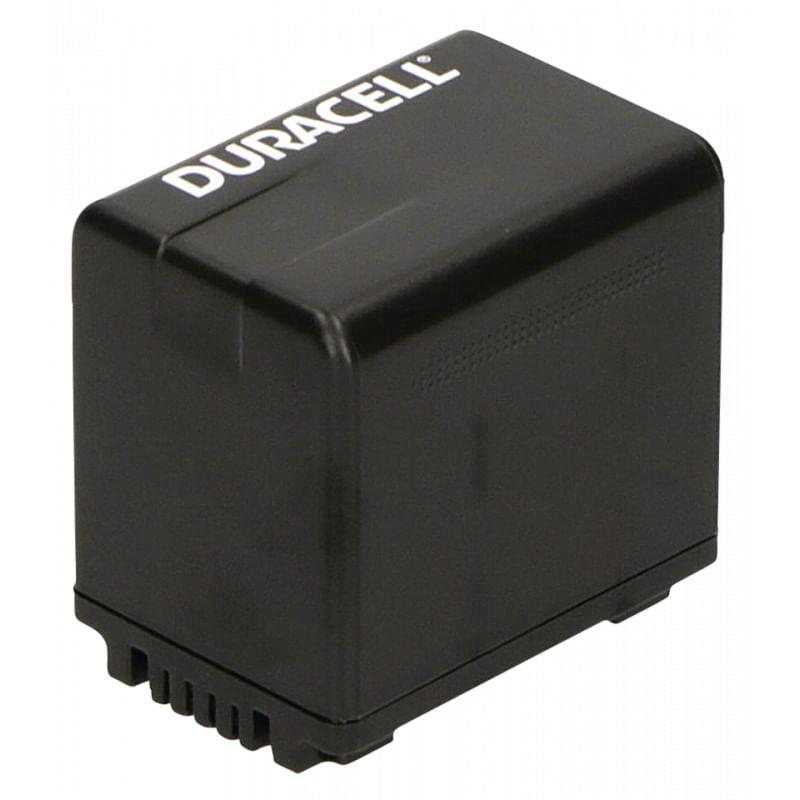 duracell-battery-li-ion-3560mah-panasonic-vw-vbt380