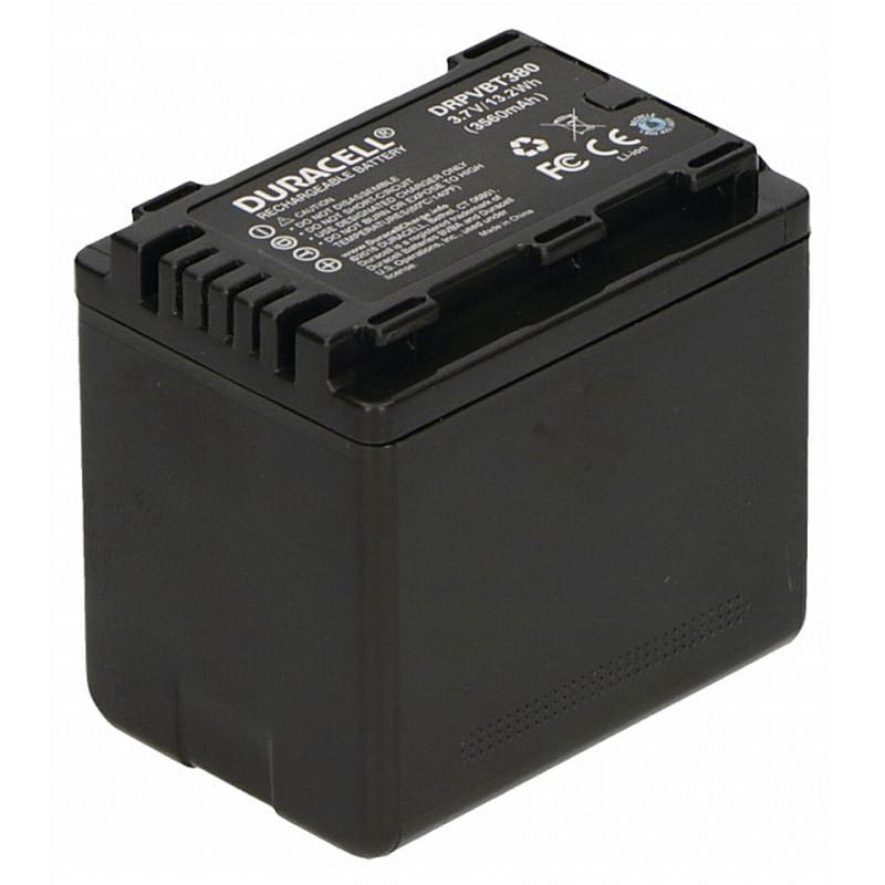 duracell-battery-li-ion-3560mah-panasonic-vw-vbt380--1-