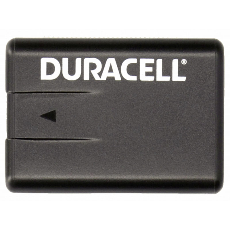 duracell-battery-li-ion-3560mah-panasonic-vw-vbt380--2-
