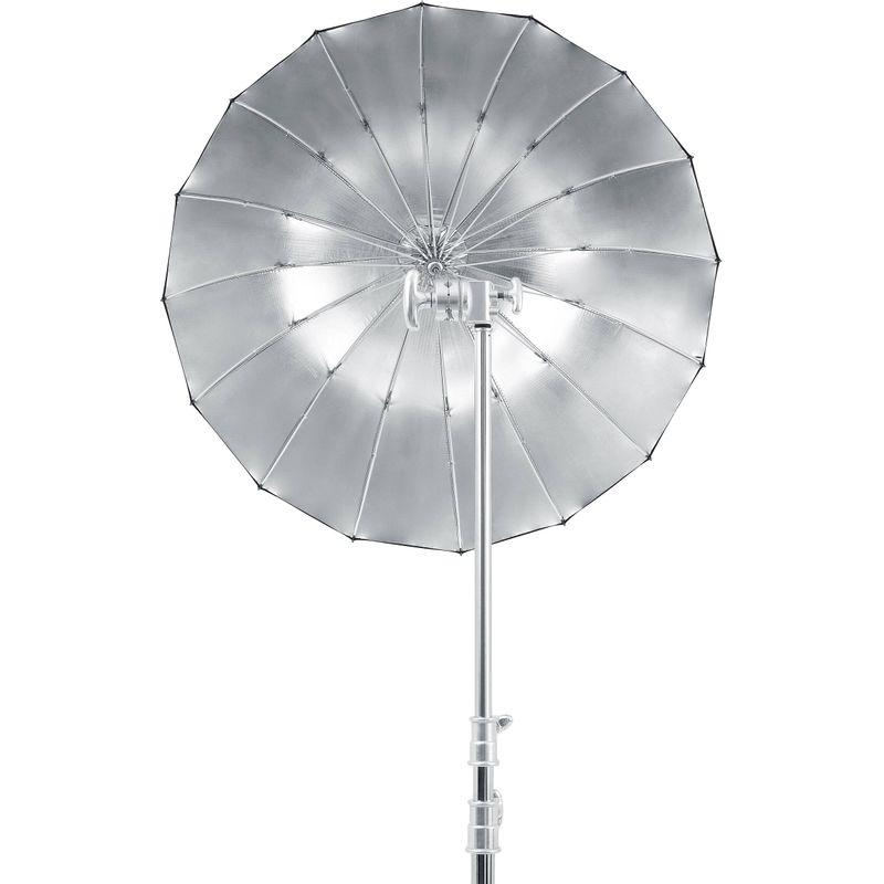 godox_ub_85s_35_85cm_parabolic_umbrella_1578008