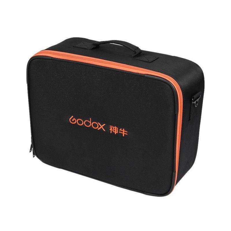 Godox-CB-09-Geanta-pentru-Godox-AD600