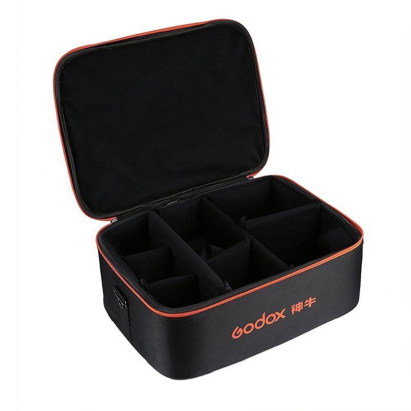 Godox-CB-09---geanta-pentru-Godox-AD600.2