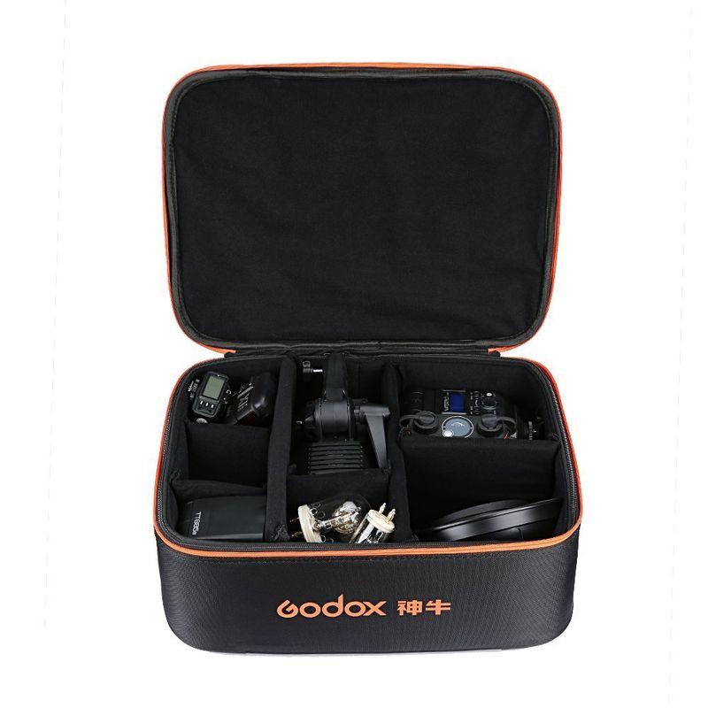 Godox-CB-09---geanta-pentru-Godox-AD600.3