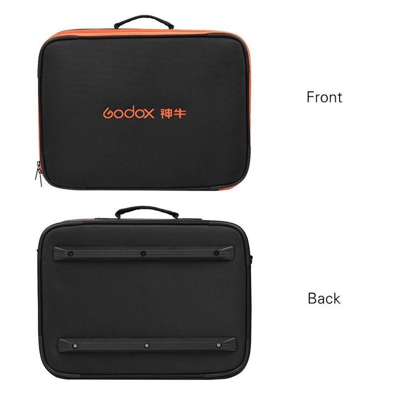 Godox-CB-09---geanta-pentru-Godox-AD600.5